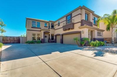 2801 W Windsong Drive, Phoenix, AZ 85045 - MLS#: 5933032