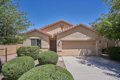 10582 E Sunflower Lane, Florence, AZ 85132 - #: 5933047