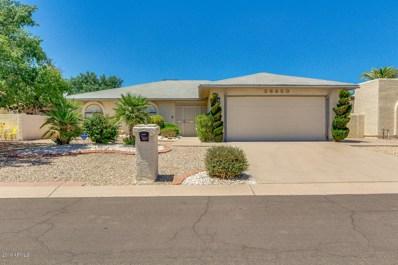 26650 S Howard Drive, Sun Lakes, AZ 85248 - #: 5933052