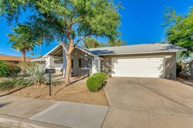 2563 S Stewart, Mesa, AZ 85202 - MLS#: 5933092