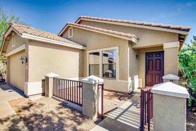 906 E Gwen Street, Phoenix, AZ 85042 - #: 5933134