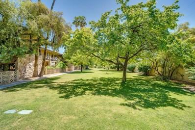 5226 N 20TH Street UNIT C12, Phoenix, AZ 85016 - MLS#: 5933136
