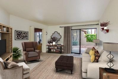 17404 N 99TH Avenue UNIT 110, Sun City, AZ 85373 - #: 5933150