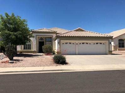 6550 E Roland Street, Mesa, AZ 85215 - MLS#: 5933167