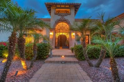 3030 E Palo Verde Drive, Phoenix, AZ 85016 - #: 5933177