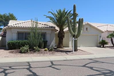 3208 E Rosemonte Drive, Phoenix, AZ 85050 - #: 5933178