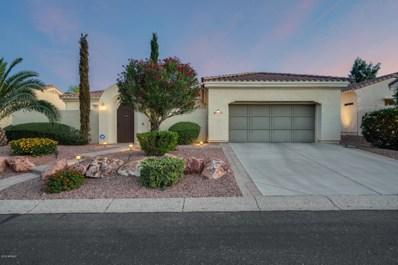 12961 W Panchita Drive, Sun City West, AZ 85375 - MLS#: 5933179
