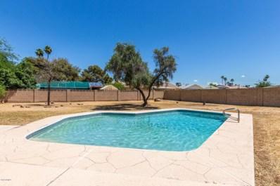 3542 W Evans Drive, Phoenix, AZ 85053 - MLS#: 5933184
