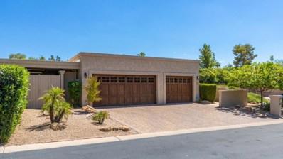 2413 E San Juan Avenue, Phoenix, AZ 85016 - MLS#: 5933188