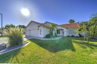 2225 E Santa Cruz Drive, Gilbert, AZ 85234 - #: 5933196