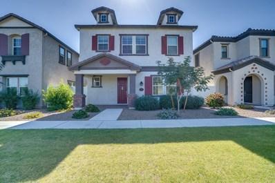 2633 S Tobin, Mesa, AZ 85209 - MLS#: 5933220