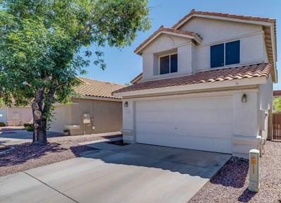 17461 N 14TH Street, Phoenix, AZ 85022 - MLS#: 5933290