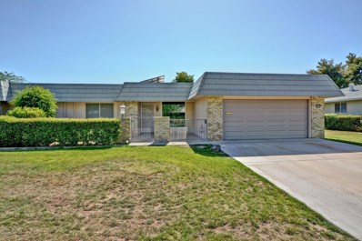 15622 N Lakeforest Drive, Sun City, AZ 85351 - MLS#: 5933302
