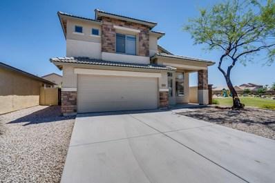 2047 W Green Tree Drive, Queen Creek, AZ 85142 - MLS#: 5933318