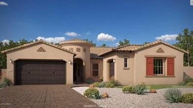 3120 E Desert Lane, Phoenix, AZ 85042 - MLS#: 5933341