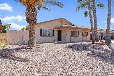 2223 W 8TH Avenue, Mesa, AZ 85202 - MLS#: 5933342