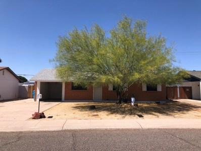 2112 W Dahlia Drive, Phoenix, AZ 85029 - #: 5933352