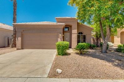 230 S Pineview Place, Chandler, AZ 85226 - MLS#: 5933356