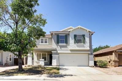 10702 E Portobello Avenue, Mesa, AZ 85212 - MLS#: 5933384