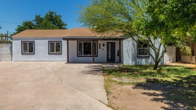 1220 E Coolidge Street, Phoenix, AZ 85014 - MLS#: 5933386