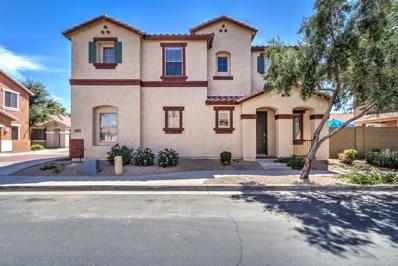 961 E Ranch Road, Gilbert, AZ 85296 - MLS#: 5933391