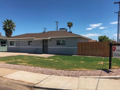 2201 N 36TH Drive, Phoenix, AZ 85009 - #: 5933437