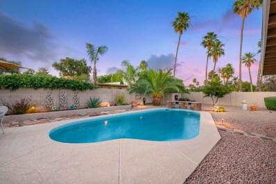6502 E Dreyfus Avenue, Scottsdale, AZ 85254 - MLS#: 5933449