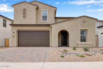 18516 N 65TH Place, Phoenix, AZ 85054 - MLS#: 5933471