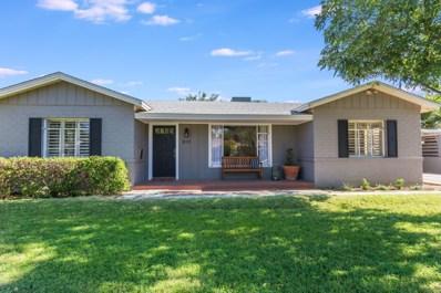 819 W Solano Drive, Phoenix, AZ 85013 - #: 5933480