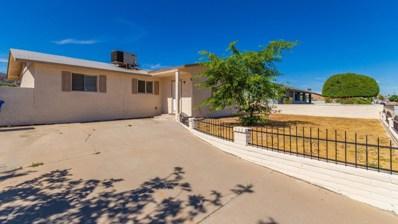 803 E Desert Drive N, Phoenix, AZ 85042 - #: 5933507