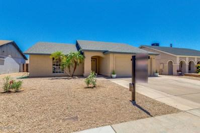 6149 E Casper Street, Mesa, AZ 85205 - MLS#: 5933528