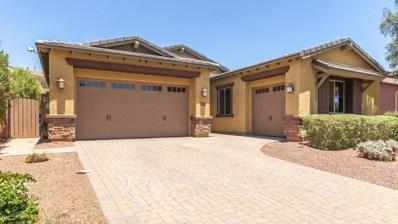 20832 W Eastview Way, Buckeye, AZ 85396 - MLS#: 5933544