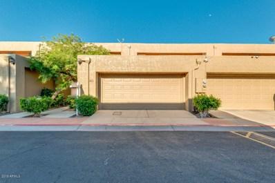 7759 N 19TH Lane, Phoenix, AZ 85021 - MLS#: 5933548