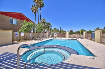 4235 N 26TH Street UNIT 14, Phoenix, AZ 85016 - MLS#: 5933604