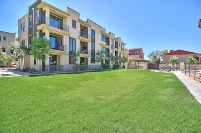 4235 N 26TH Street UNIT 15, Phoenix, AZ 85016 - MLS#: 5933608