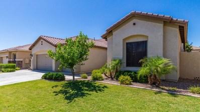 4094 E Saraband Way, Gilbert, AZ 85298 - MLS#: 5933617