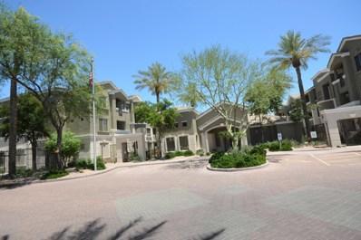 5303 N 7TH Street UNIT 226, Phoenix, AZ 85014 - MLS#: 5933640