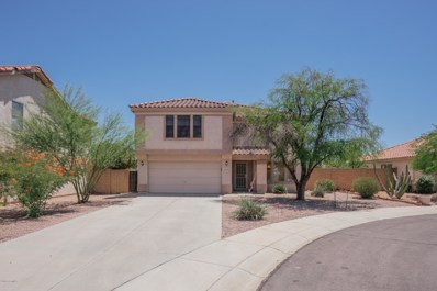9143 N 82ND Lane, Peoria, AZ 85345 - #: 5933644