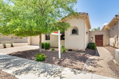 14662 W Hidden Terrace Loop, Litchfield Park, AZ 85340 - MLS#: 5933651