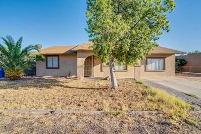 2847 W Foothill Drive, Phoenix, AZ 85027 - #: 5933652
