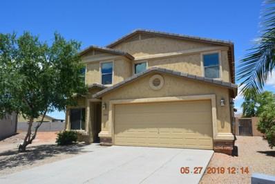 29858 E Ocotillo Circle, Florence, AZ 85132 - #: 5933757
