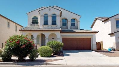 3821 W Shumway Farm Road, Phoenix, AZ 85041 - MLS#: 5933773