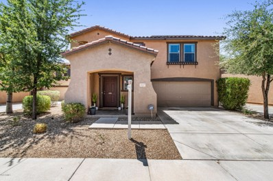 18527 W Udall Drive, Surprise, AZ 85374 - #: 5933780