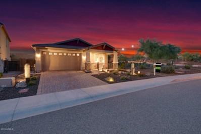 13730 W Chucks Avenue, Peoria, AZ 85383 - MLS#: 5933791