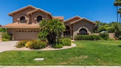 9550 E Larkspur Drive, Scottsdale, AZ 85260 - MLS#: 5933873
