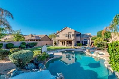 2509 E Desert Willow Drive, Phoenix, AZ 85048 - MLS#: 5933881