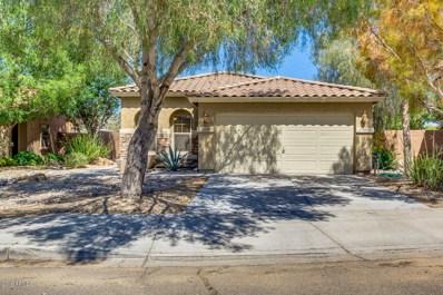32415 N North Butte Drive, Queen Creek, AZ 85142 - #: 5933884