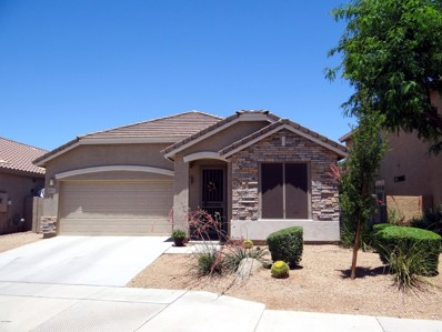 10372 W Los Gatos Drive, Peoria, AZ 85383 - #: 5933931