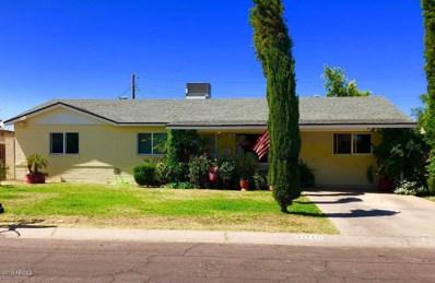 3016 W Solano Drive N, Phoenix, AZ 85017 - #: 5933946