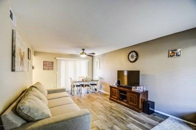 5106 N 17TH Avenue UNIT 14, Phoenix, AZ 85015 - MLS#: 5934022